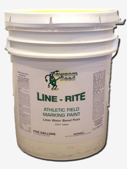 Marking Paints And Colorants