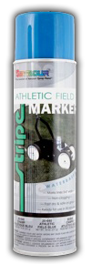 Stripe Athletic Field Marker